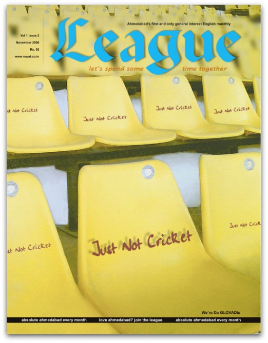 league_nov_15_issue
