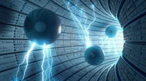 A Science & Tech. Portal Soon from Rawat MediaWorks