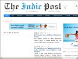 www.indicpost.com